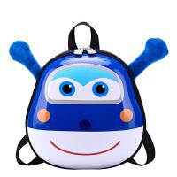 小飞侠书包幼儿园1-3-6岁卡通可爱双肩护脊超轻乐迪儿童书包