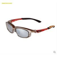 时尚运动近视镜框跑步眼镜骑行镜登山镜户外滑雪镜可配近视HB8051