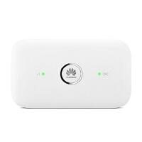 华为E5573S-853随身WIFI 4G三网通用 3G支持移动 4G无线路由器 联通移动电信