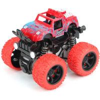 星域传奇 玩具车越野惯性车益智玩具婴儿玩具攀爬车超大赛车男孩四驱儿童玩具车节日礼物