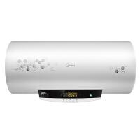 美的(Midea)F80-30W7(HD)电热水器(遥控)