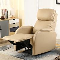 头等多功能美容美甲沙发椅可躺体验椅太空舱美甲店足浴足疗沙发椅 单人
