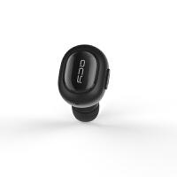QCY Q26 无线蓝牙耳机 迷你无线耳麦 智能4.1 支持苹果 小米 华为 魅族 三星等iPhone安卓手机通用型