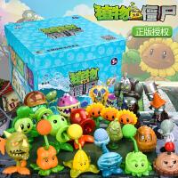复仇者联盟 钢铁侠 MK42 7寸可动人偶模型摆件反浩克爱国者 可发光钢铁侠模型 多关节可动人偶玩具