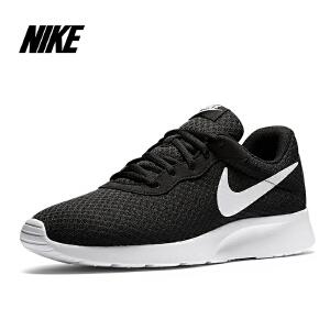 【新品】耐克Nike TANJUN男跑步鞋运动鞋