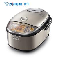 ZOJIRUSHI/象印 NP-HRH10C/HRH18C电饭锅IH电饭煲日本原装进口