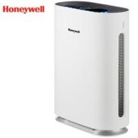 霍尼韦尔(Honeywell)空气净化器 除甲醛 除雾霾 除菌 除花粉 家用办公PM2.5颗 KJ305F-PAC11