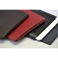 G款可任意尺寸定制 全包款笔记本电脑保护套 皮肤套 内胆包超纤革 黑色 8寸以下 其它尺寸