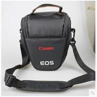 单反相机包350D/450D/550D/1100D/70D/5D/60D摄影单肩