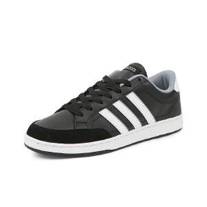 【新品】ADIDAS 阿迪达斯男鞋 NEO休闲运动鞋低帮板鞋F99257
