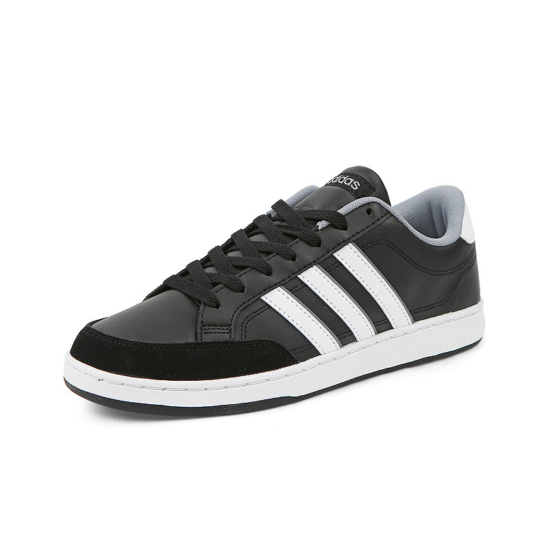 【新品】ADIDAS 阿迪达斯男鞋 NEO休闲运动鞋低帮板鞋F99257*赔十