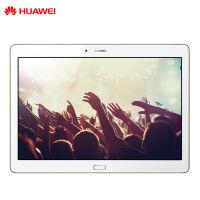华为  (HUAWEI)  揽阅 Mediapad M2 平板电脑 10.1英寸 八核安卓平板手机 (M2-A01w/M2-A01L)