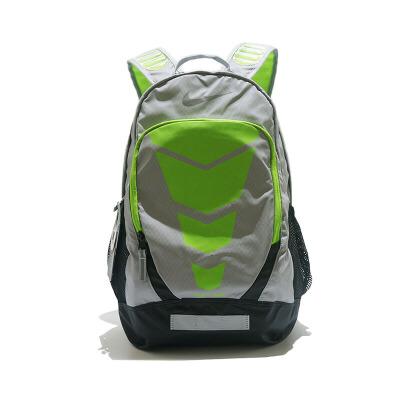 NIKE 耐克 BA4883  男女通用休闲双肩背包 双肩书包 Nike AIR MAX气垫运动背包
