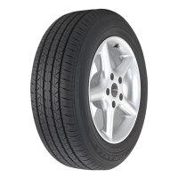 普利司通轮胎 ER33 215/55R17 94V
