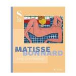 包邮Matisse - Bonnard: Long Live Painting 马蒂斯和波纳尔:绘画长存
