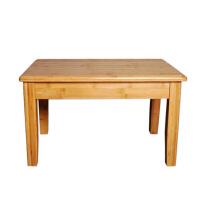 【颐海利来国际ag手机版】楠竹床桌 炕桌 学习桌 小桌子 笔记本电脑桌 楠竹制作