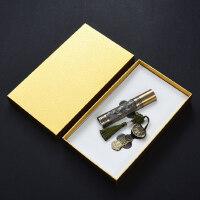 中国风创意复古典32gu盘移动电源套装商务公司礼品个性定制印logo