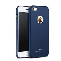 摩斯维 iPhone6手机壳 苹果6s保护套硅胶防摔创意外壳4.7新款硬潮