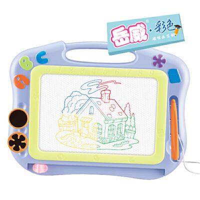 婴儿童益智力玩具0-1-2-3岁男孩女孩女宝宝一周岁半男童女童礼物4