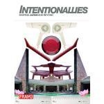 【预订】Intentionallies: Shaping Japan and Beyond