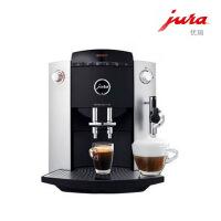 原装JURA/优瑞 JURA F50C 意式全自动咖啡机 家用/商用/自动奶泡