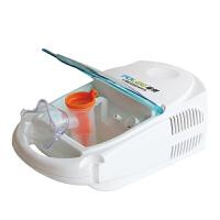 富林folee家用成人儿童医用家庭雾化器w003