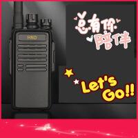 【支持礼品卡】A8大功率对讲手持对讲机户外迷你微型电台全国器车载非一对 z9j