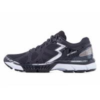 【361度开学季 1件5折】361度男鞋秋季跑步鞋新款缓震耐磨专业马拉松男跑鞋
