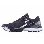【低价直降】361度男鞋秋季跑步鞋新款缓震耐磨专业马拉松男跑鞋