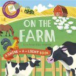 Shine-a-Light: On the Farm