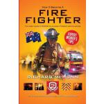 【预订】How to Become an Australian Firefighter