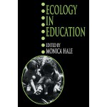 【预订】Ecology in Education