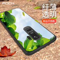 倍思iphone6s plus手机壳iphone6 plus软套 苹果6+保护套苹果6壳软壳 IP6手机套薄透明 硅胶4.7寸外壳 5.5寸