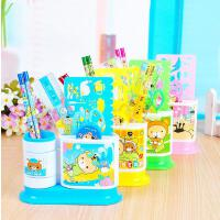 儿童文具套装礼品盒 小学生学习用品 幼儿园六一生日礼物定制