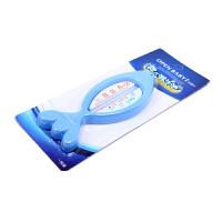 欧培体温计 婴儿测水温计 洗澡用温度计