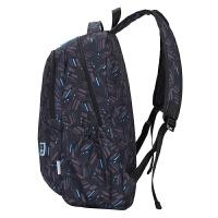 双肩包男女大小高中学生书包初中韩版休闲旅行背包时尚潮流