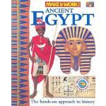 【预订】Ancient Egypt