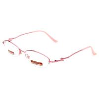 夕阳红 老花镜 老花眼镜 女超轻树脂花镜 AX3105