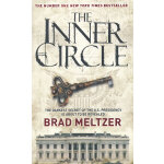 The Inner Circle 英文原版