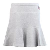 高田贤三KENZO女式短裙 F752JU745952 93