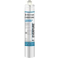 爱惠浦(Everpure)I20002滤芯 净水器 净水机 厨房餐饮用水过滤器滤芯