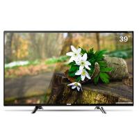 Haier/海尔 [官方直营]模卡39A3 39英寸高清液晶平板电视