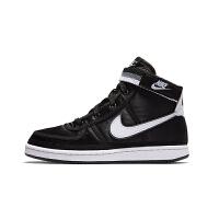 Nike耐克 AH5252 幼童运动童鞋 高帮休闲运动板鞋 NIKE VANDAL HIGH SUPREME (PS)