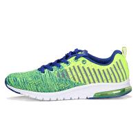 361男鞋运动鞋男子网布休闲鞋轻便跑步鞋571722202