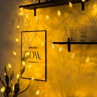创意家居小饰品寝室ins风墙上挂饰卧室客厅墙壁墙面装饰房间的