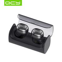 QCY Q29真无线蓝牙耳机 双耳运动跑步耳机 Air分离式 手机通用