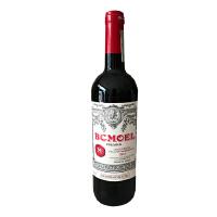 柏翠 1600元/瓶 莫埃尔正牌干红葡萄酒 法国原瓶进口 750ml