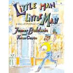 【预订】Little Man, Little Man: A Story of Childhood