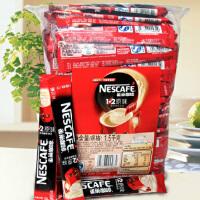 雀巢(Nestle)雀巢咖啡1+2原味100条1500g