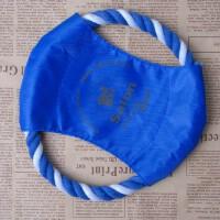 Madden 宠物飞盘玩具 训练玩耍必备飞盘 狗狗玩具 小型犬适用 颜色* 2005002